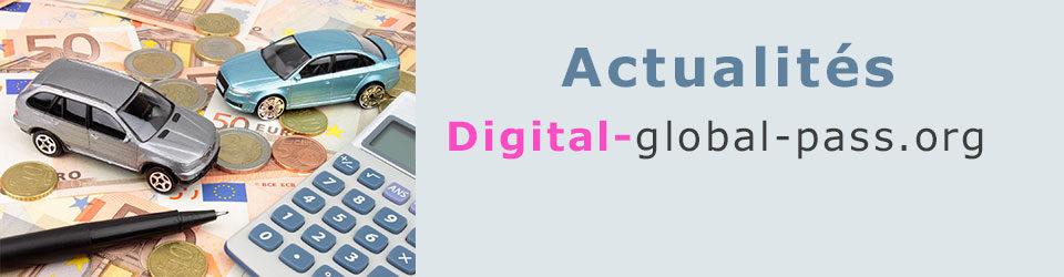 Actualités du paiement en ligne